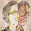 strangeloopstudios's avatar