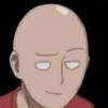 StrangelyGrimm's avatar