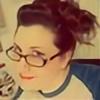 strangemagicart's avatar