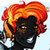 StrangeMakesArt's avatar