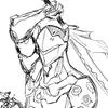strangemarvl's avatar