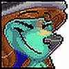 StrangeMedicine's avatar