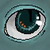 StrangeMistake's avatar