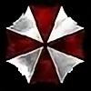 Strangene's avatar