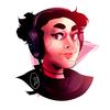 StrangeNocturne's avatar