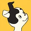 StrangeOctopus's avatar