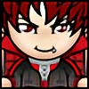 StrangeParadise's avatar