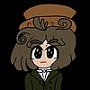 StrangePianoStar's avatar