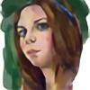 Strangepictures's avatar