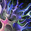 StrangeProgram's avatar