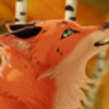 StrangePug's avatar