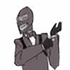 StrangePurpleKlutz's avatar