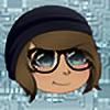 Stranger-chan's avatar