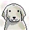 stranger-nanashi's avatar