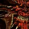 Stranger1988's avatar