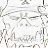 Stranger59's avatar