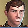 stranger86's avatar