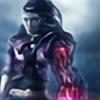 Stranger9205's avatar