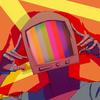 StrangeRaptor's avatar