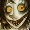 StrangeRaven's avatar