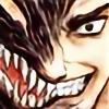 strangeRayz's avatar