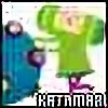 StrangerCadmium's avatar