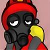StrangerDevelopment's avatar