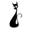 Strangerina's avatar