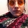 strangerinbuenosaire's avatar