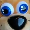 strangerintheday's avatar