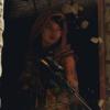 strangermojave's avatar