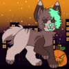 strangermutt's avatar