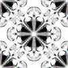 strangErnesto's avatar