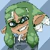 StrangeRobot's avatar