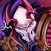 StrangeRot's avatar
