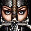 StrangersAngel's avatar