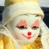 strangersguts's avatar