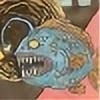 strangerthanever's avatar