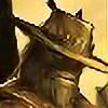 StrangerthanOdd's avatar