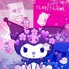 StrangerThings4Ever's avatar
