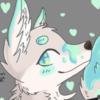 StrangeSooshi's avatar