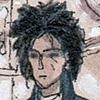 Strangesorcerer8's avatar