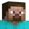 StrangeSteve55's avatar