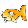 StrangestFish's avatar