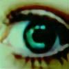 strangestgirlintown's avatar