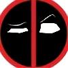 StrangeStuffStudios's avatar