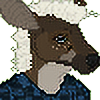 StrangeTrails's avatar