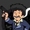 Strangewanderer76's avatar