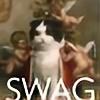 strangewok's avatar