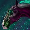 StrangeWorldM's avatar